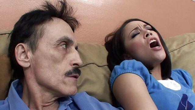 ცუდი იაპონელი მძინარე პორნო ვიდეო ბედი porn ვიდეო 2. ნაწილი 1 (10 სადილი) MINIPACK
